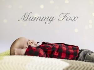 cropped-mummy-fox-jpeg.jpg
