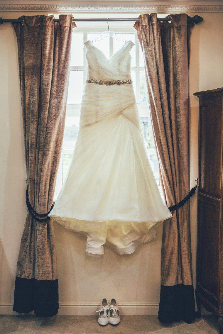 Our_Wedding-7.jpg