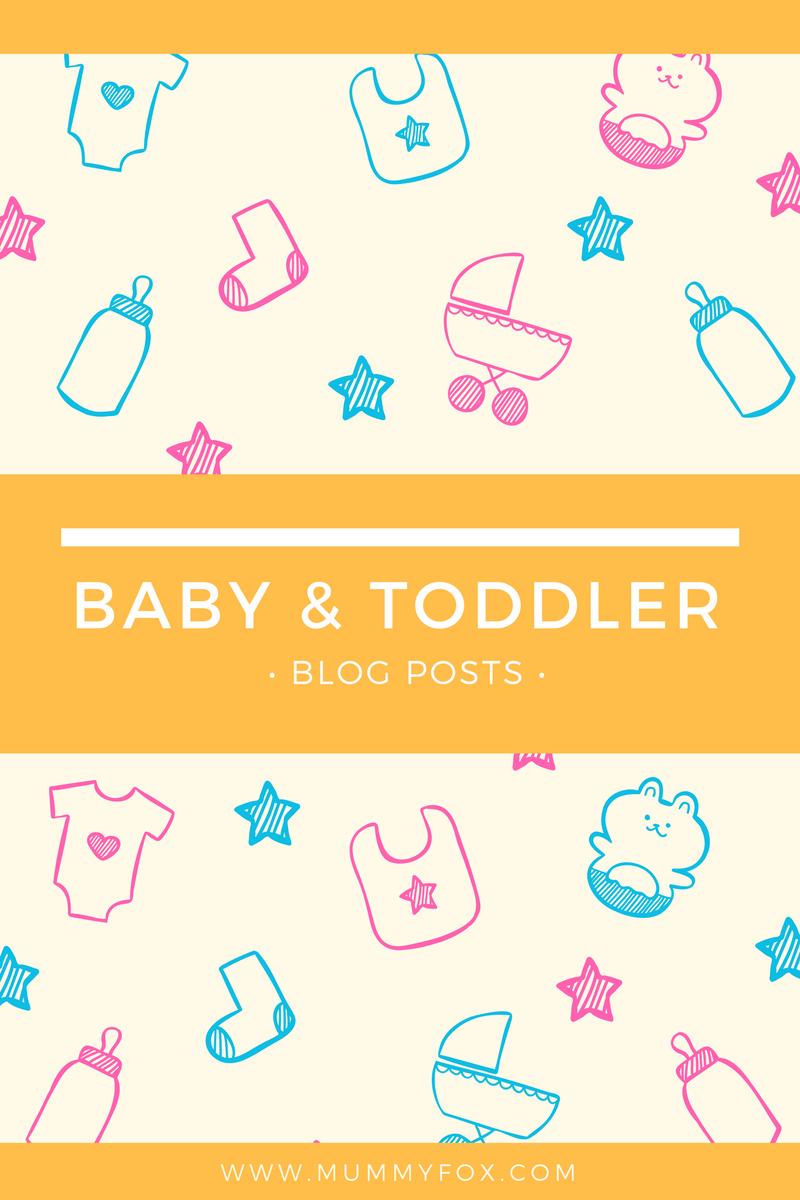 Baby & Toddler Blog.png