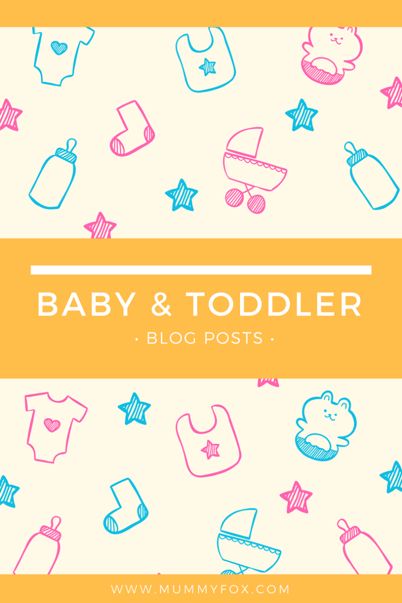 Baby & Toddler Blog.png