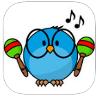 icon-app-store-happy-band